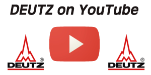 youtube deutz